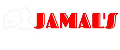 JAMAL'S AUTOMATIC DRIVING SCHOOL